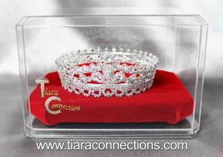crown case