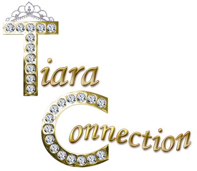 Tiara Connection Quality Discount Crowns and Sashes