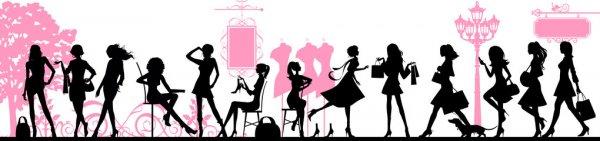 Personal Life Coaching for Women