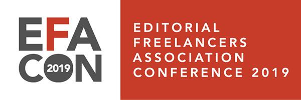 EFA Conference 2019