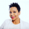 Trish Hill - Business owner, stylist, author, speaker