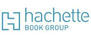 Hatchette Book Group