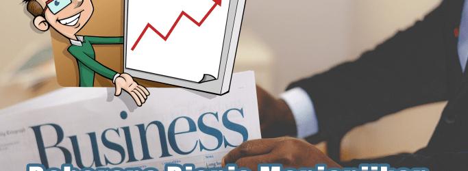 Beberapa Bisnis Menjanjikan Setelah Pandemi