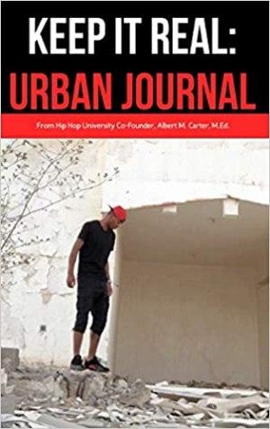 Urban empowerment