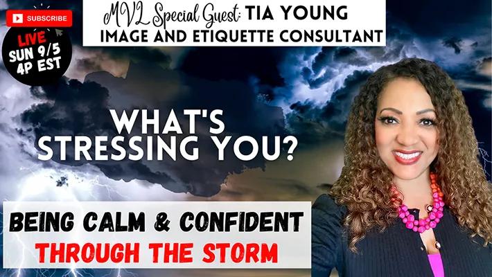 t young calm confident MVL Podcast