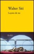 leconsdenu-e2718