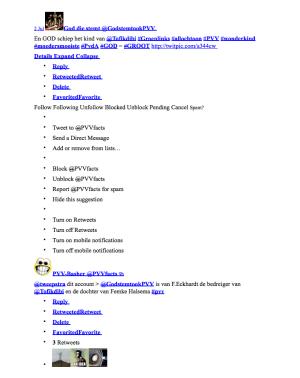 Schermafbeelding 2013-11-21 om 00.30.38