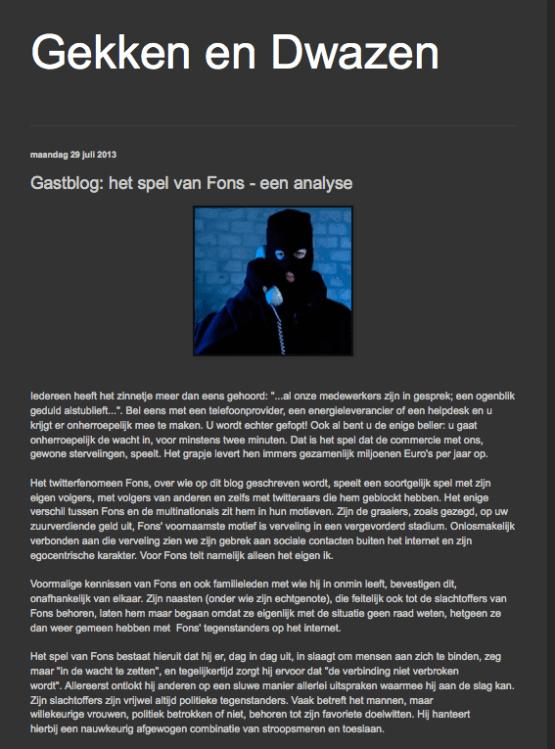 Schermafbeelding 2013-12-05 om 01.23.54