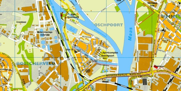 kaart2010