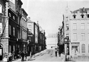 M.Brugstraat 1900