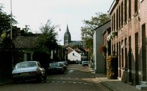 Pletzersstraat 1  1