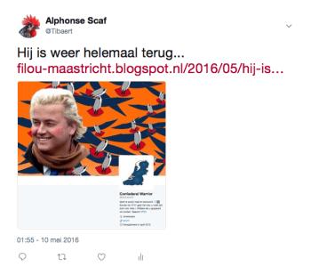 Schermafdruk 2018-03-06 22.48.57