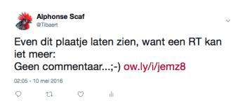 Schermafdruk 2018-03-06 22.49.25