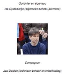 schermafdruk-2016-10-04-03-56-00