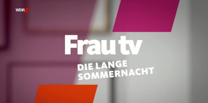 Schermafdruk 2018-09-24 00.22.52