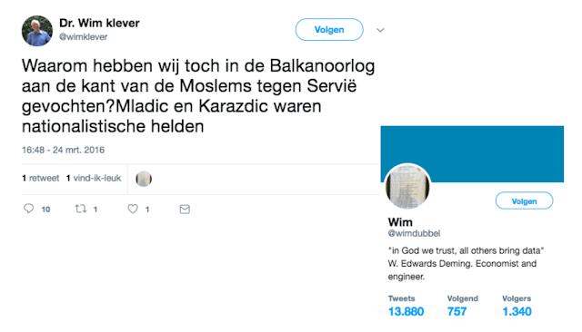 Schermafdruk 2018-08-02 04.53.40