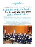 Medikal-News-Aral__k-201638