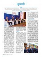 Medikal-News-Aral__k-201640
