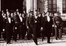 Cumhuriyetin 97. Yılında Devletin ve Milletin Durumu
