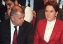 Ümit Özdağ'ın HDP Açıklaması ve Siyasetteki Basitlik