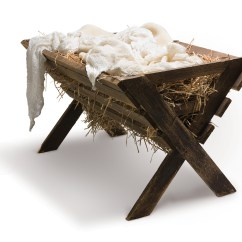 Wood Rocking Chair Parts Sleeper And A Half Download Nativity Creche Plans Free Project | Dispensable22wwj