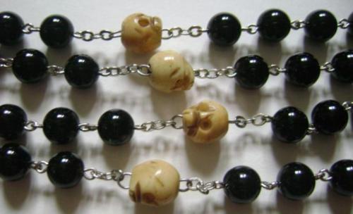 rosarybeadsnb