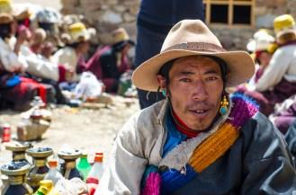tibetanmanwithearringsca