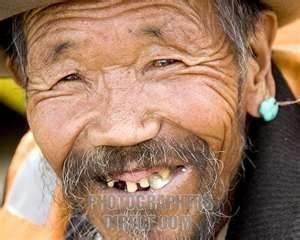 tibetanmanwithearringsda