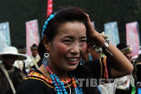 tibetanwomanaa