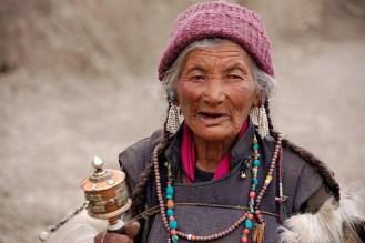 tibetanwomanba