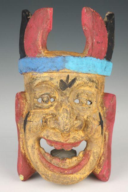 laughingmanaa