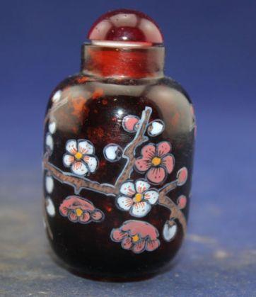 plumblossomsnuffaa