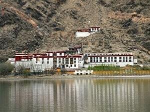 Dorje-Drak