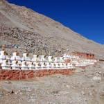 Drirapuk Monastery