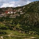 Ganden Monastery Academy