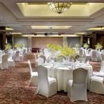 Sofitel Taihe Chengdu Hotel