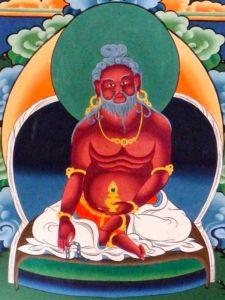 tangtong-gyalpo