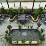 Aba Villa Garden Hotel
