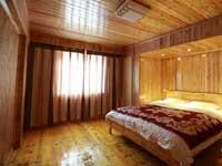 Ami Hostel Room Type