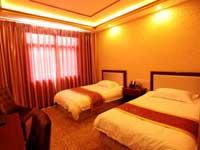 Hai Luo Hotel Room Type