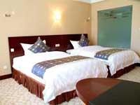 Jingjinlong Hotel Room Type