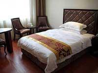 Shengdi Yangguang Hotel Room Type