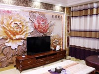 Xiang Yun Quality Hotel Room Type