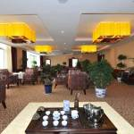 Tian Lin Hotel