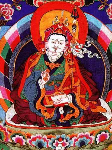 tibetan-buddhism-iconographic-guide-ii