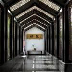 Zen Urban Resort