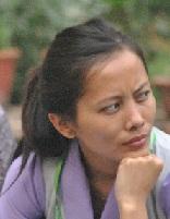Wangmo Tibetan Women's Association