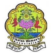 Tibetan-Womens-Association-logo