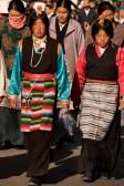 Tibet (200)