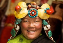 Tibet (284)
